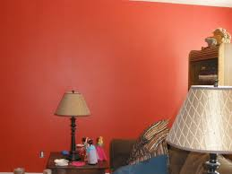 What Colors Go With Burnt Orange Home Depot Behr Paint Colors Laura Williams