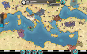 Age Of Consent Map Age Of Conquest Iv Android Apps On Google Play