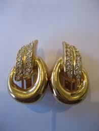 post type earrings taxco sterling silver 925 abstract post type earrings 19 6 grams