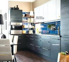 catalogue ikea cuisine 2015 catalogue meuble cuisine cuisine ikea metod le meilleur du nouveau