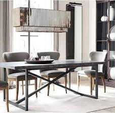 Small Dining Tables And Chairs Uk Narrow Dining Table Large Size Of Dining Furniture Circular Dining