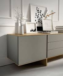 styles of furniture for home interiors best 25 contemporary accessories and decor ideas on