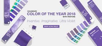 different color purples pantone pantone color chips u0026 color guides color inspiration