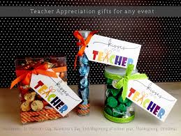 Halloween Gifts For Teachers by It U0027s Written On The Wall Teacher Appreciation Gift Kisses For