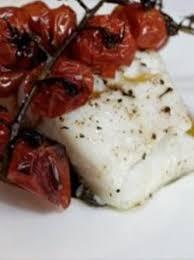 cuisine à la plancha gaz 72 best recettes à la plancha poissons et fruits de mer images on