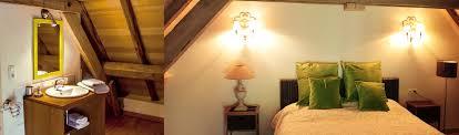 chambre d hotes figeac chambres d hôtes à figeac le lot et sa région