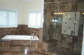 Cheap Bathroom Tile Bathroom Tile Chicago White Glazed Ceramic Wall Tile U0026 Black