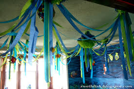 baby showers theme or no theme showered with love