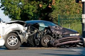 how does gap insurance work when a car is totaled howstuffworks