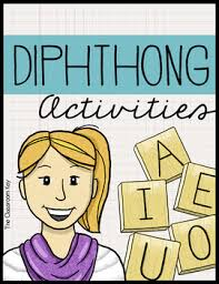 diphthongs activities u0026 worksheets aw au ow ou oi oy oo 2nd