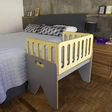 chambre bébé bois naturel coleção pé bandeira joaquina marcenaria baby