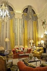Window Curtain Treatments - best 25 tall window treatments ideas on pinterest tall window