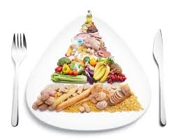diet and nutrition u2013 nephcure kidney international