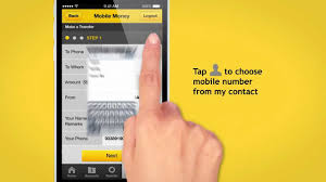 bagaimana cara membuat website versi mobile maybank mobile money youtube