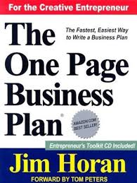 the 25 best small business plan template ideas on pinterest