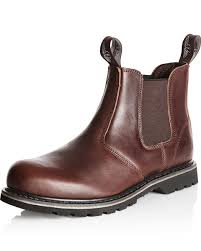 womens boots rivers boots s footwear shop rivers