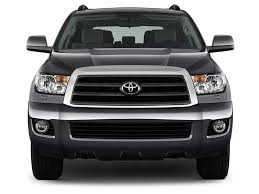 lexus financial toll free new sequoia for sale