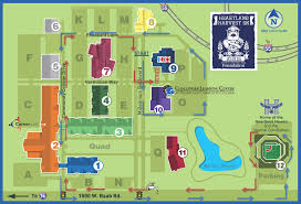 Uccs Map Schools Center Ihsa Road Race Entry