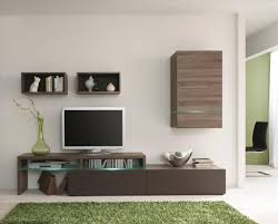 Modern Bedroom Wall Units Wall Units For Bedroom Storage Wall Decoration Ideas