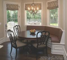 Dining Room Wonderful Booth Seating Dining Room Top Booth Seating Dining Room Excellent Home Design