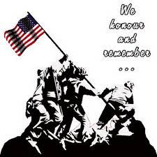 patriotic christmas cards patriotic greeting cards patriotic greeting cards for veterans day
