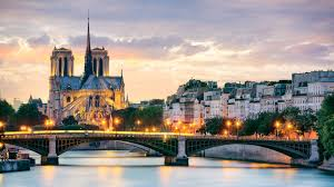 long term rentals europe short term rental in paris holiday family honeymoon and