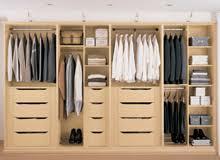 bedroom storage solutions innovative bedroom storage ideas functionalities net