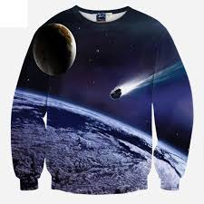 5720 best hoodies u0026 sweatshirts images on pinterest sweatshirts