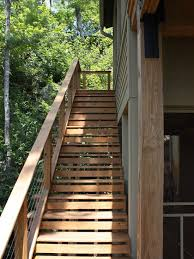 Wooden Front Stairs Design Ideas Modern Wood Outdoor Stairs Google Search Ideas For Pixley