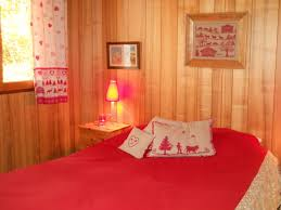 chambre d hote soultzeren chambres d hôtes le chalet vosgien de mme kuhlmann soultzeren