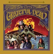 50th anniversary photo album grateful dead detail 50th anniversary album reissue series news