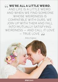 Short Marriage Quotes Quotes To Get You Started