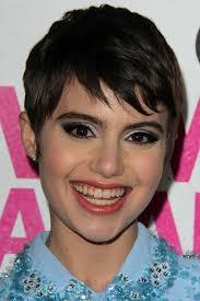 pixie hair cut with out bang 60 cute short pixie haircuts femininity and practicality
