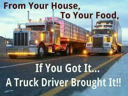 bud light truck driving jobs 575 best ken loves trucks images on pinterest big trucks semi