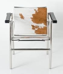 fauteuil b 301 charlotte perriand le corbusier and pierre jeanneret