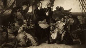 how columbus sailed into u s history thanks to italians code