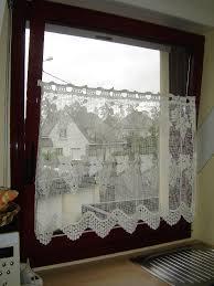 rideaux fenetres cuisine rideau pour cuisine moderne 2 besoin d avis pour rideaux du