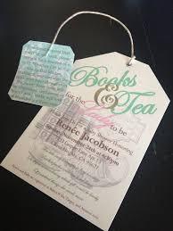bridal shower tea party invitations tea party invitations ideas endo re enhance dental co
