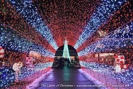 light displays near me inspiration christmas lights near me extremely light displays
