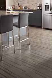 Ideas For Cork Flooring In Kitchen Design Great Kitchen Wonderful Cork Kitchen Flooring Contemporary Cork