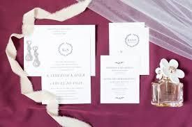 amusing wedding invitations columbus ohio 81 for wedding
