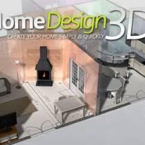 home design 3d crack home design 3d crack archives igggames