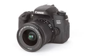 canon eos 760d review page 4 of 8 amateur photographer