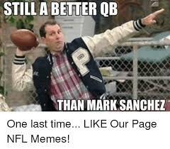 Mark Sanchez Memes - 25 best memes about mark sanchez mark sanchez memes