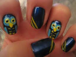 nail art pens australia image collections nail art designs
