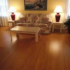 Laminate Flooring Ratings High Quality Laminate Wood Flooring Redbancosdealimentos Org