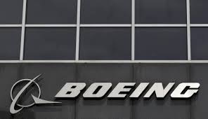 Licensetobuild Com by Exclusive Boeing Takes Spare Part Making From Spirit Aerosystems