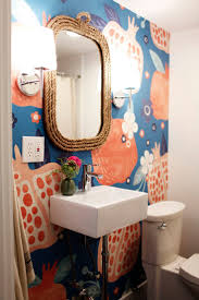 bathroom design seattle 278 best bathrooms images on pinterest bathrooms home tours and