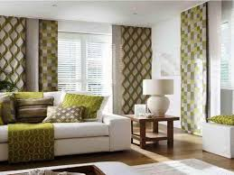 How To Pick Curtains For Living Room Modern Curtains Ideas Luxury U2014 Home Design And Decor