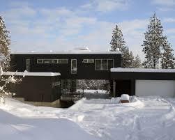Nordic House Design Houzz - Nordic home design